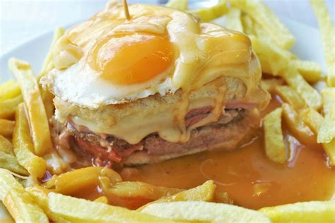 cucina portoghese piatti tipici piatti tipici portoghesi una cucina da ri valutare one