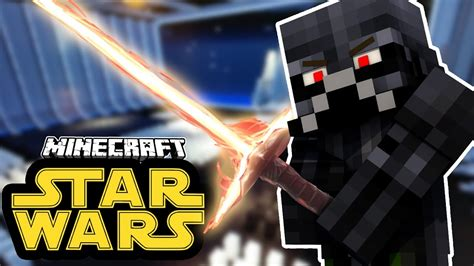 star wars lightsabers  minecraft minecraft mods