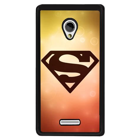 Custom Casing Xiaomi Redmi 3 Hardcase Ironman 03 2015 newest 24 style fashion cell mobile phone cases cover