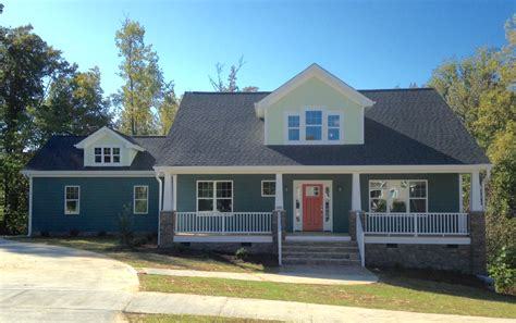 home builders raleigh nc turning point builders custom home builders in raleigh