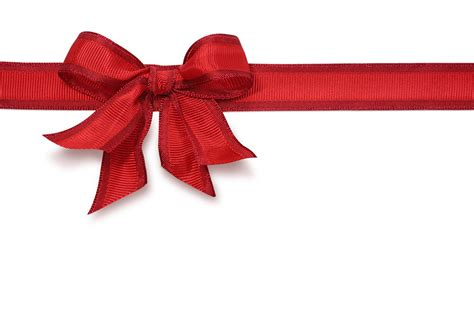 Pita Vintage Design Wraping Gift Ribbon Gulung Bungkus Kado gifts ribbon wallpaper desktop 10246 wallpaper high resolution wallarthd