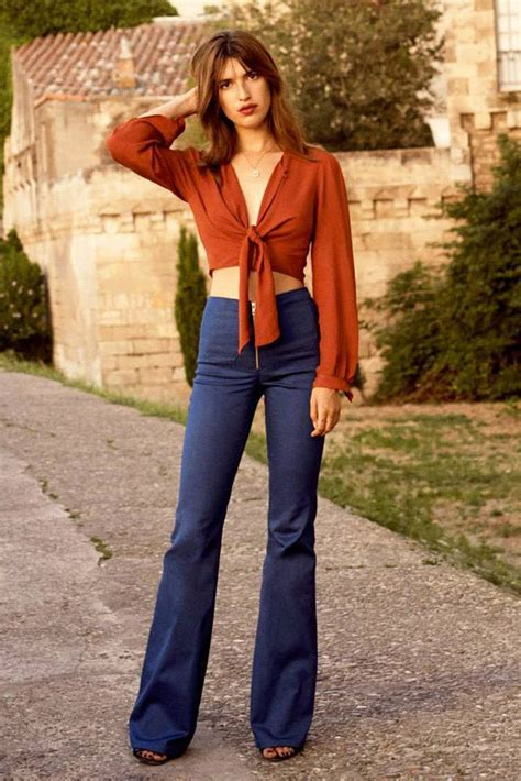 70 s fashion 17 best ideas about 70s fashion on pinterest 70s style