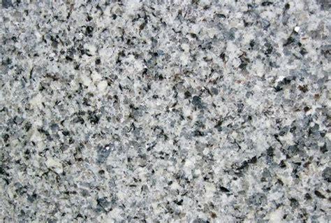 azul platino granit fliesen zum preis ab 62 90 m 178