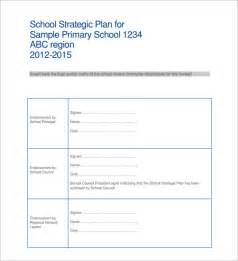 non profit strategic plan template strategic plan template nonprofit bestsellerbookdb
