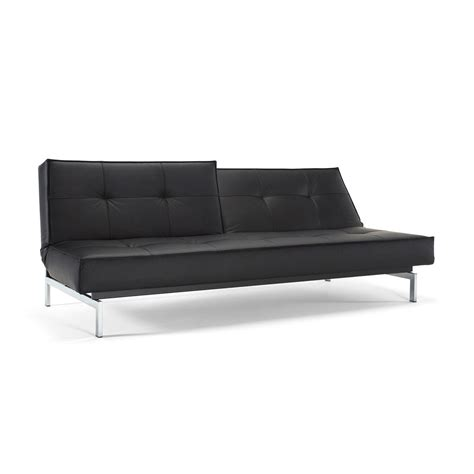 sofa splitback innovation innovation sofa bed recast sofa bed innovation