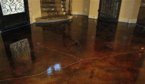 polished concrete countertops cost home design ideas 15138
