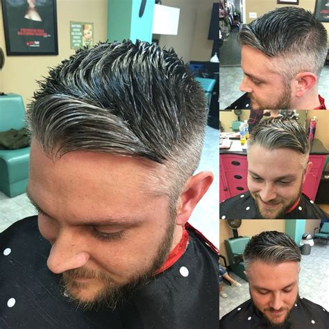 current dapper hair styles 17 best images about hair on pinterest combover dapper
