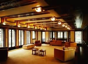 prairie style interiors classic prairie style home