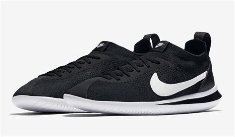 Jual Nike Cortez Flyknit nike cortez flyknit release date sneaker bar detroit