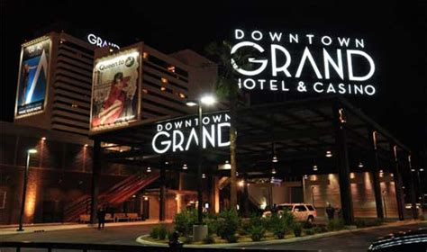 las vegas the grand the the casinos the mob the books johnston suing downtown grand las vegas casino for