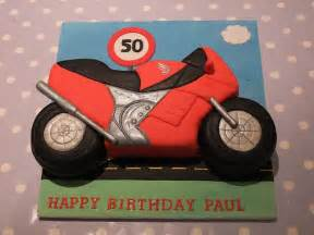 Motorbike Template For Cake by Motorbike Cake Flickr Photo