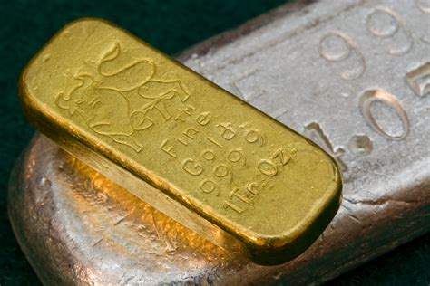 How To Make A Gold Bar Out Of Paper - dustbin of history the fascinating saga of the comstock lode