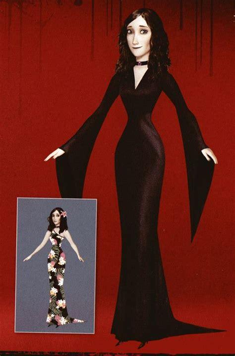 hotel transylvania the series dracula classic mens costume martha hotel transylvania search and hotels