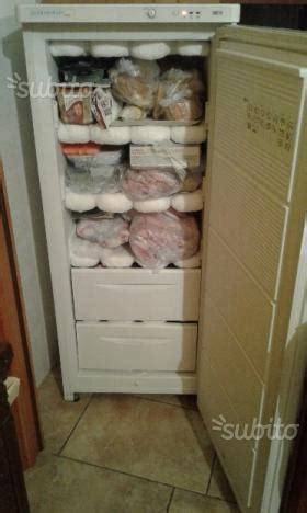 freezer con cassetti congelatore elettrozeta a cassetti posot class