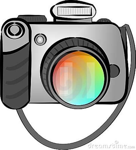 harga dan spesifikasi lengkap kamera dslr canon eos 70d | f4