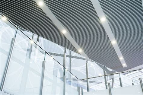 Baffle Ceiling Armstrong by 17 Best Images About Acoustic Baffle Ceilings On