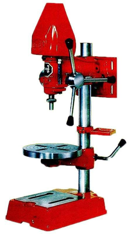 Bench Drilling Machine Buy Heavy Duty Bench Drilling
