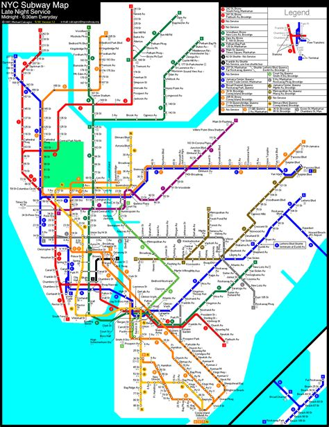 perl map www nycsubway org