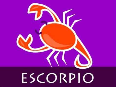 horoscopo yahoo tarot tirada del dia hor 243 scopo escorpio 2015