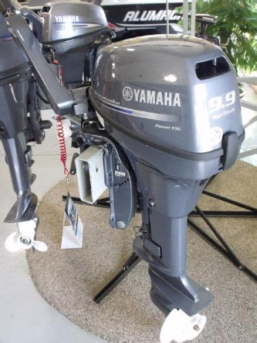 outboard motors for sale wisconsin outboard motors for sale in wisconsin