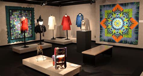 work environment for fashion design job environment graphic designer trend graphic designers