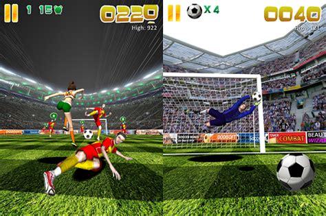 download wallpaper bintang sepak bola download game sepak bola ps3 untuk pc