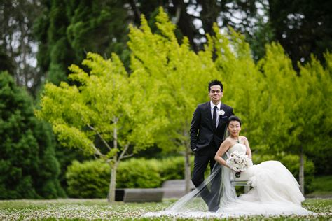 Wedding Hd Photos by De Museum Wedding San Francisco Hd Wendy