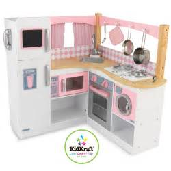wooden kitchen playset kitchen playsets wood