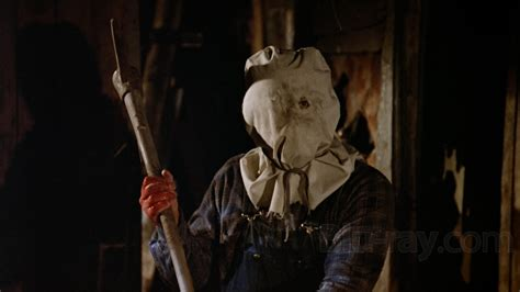 Friday X Two by Cineblog Friday The 13th Part 2