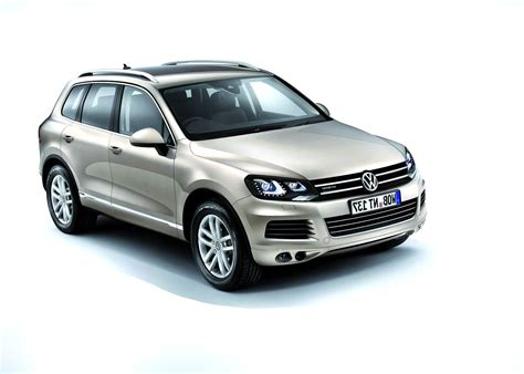 touareg volkswagen price 2011 volkswagen new touareg specs features and price