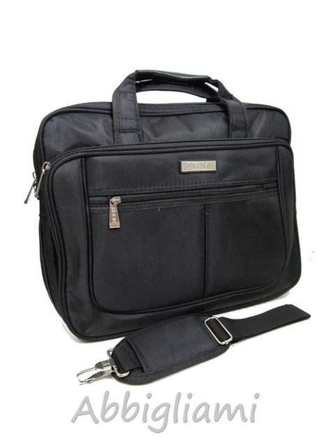 borsa da ufficio 71 best borse da ufficio e tracolla uomo e donna images on