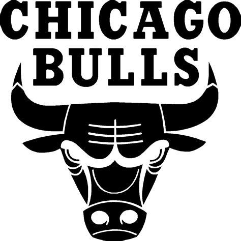 Chicago Window Sticker
