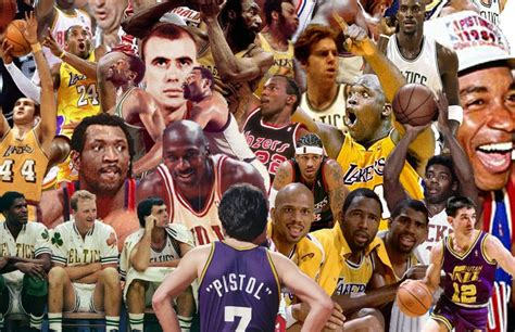 legends the best players and teams in basketball books greatest nba players of all time 25 1