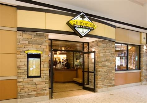 California Pizza Kitchen Naples Fl by 17 Best Images About Fav Restaurants Restaurants On