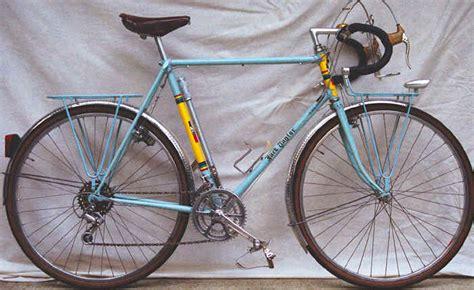 troy warnick s bike 8679
