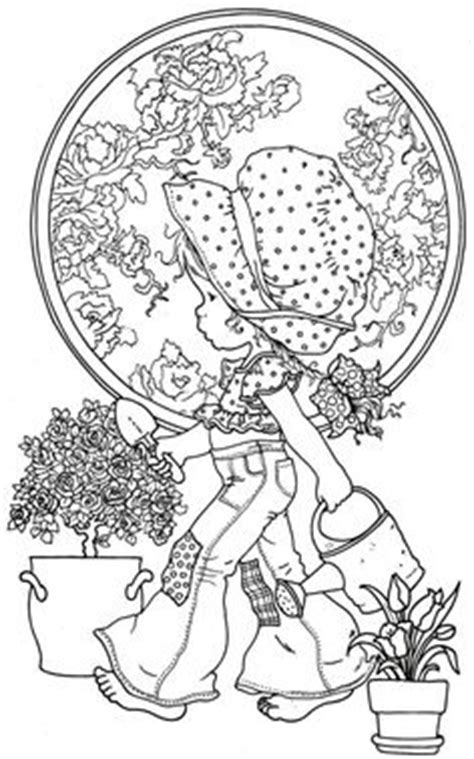 precious moments coloring books for sale 1000 images about precious moments gojuss and licca chan