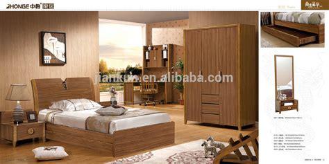 New Bed Design 2017 In Pakistan Bedroom Furniture 2017 Designs Pakistan Bedroom