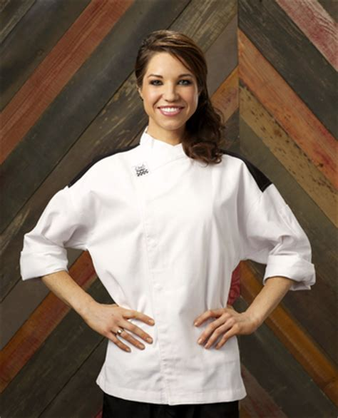 Hells Kitchen Season 14 by Hell S Kitchen 2015 Spoilers Season 14 Chefs