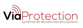 alarm system montreal monitoring home residential