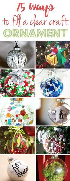 christmas tree decorating tips tricks diy and crafts jingle all the way ornament vinyls le veon bell and