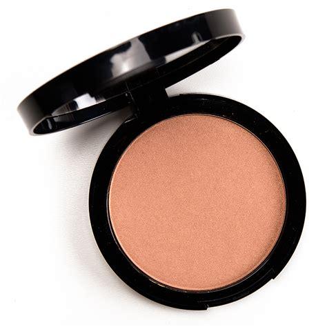 Highlighter Sephora sephora golden hour highlighting powder highlighter