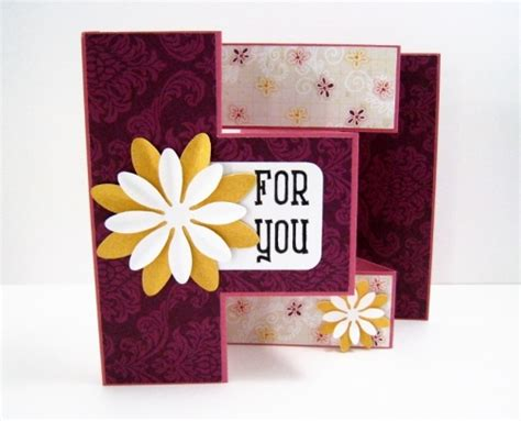 Buy Handmade Greeting Cards - blank greeting card for by cardmaker greeting