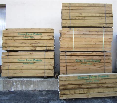 railroad ties home depot images