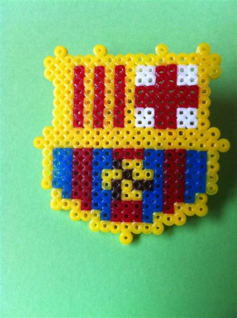 f bead 37 best images about sport hama perler on