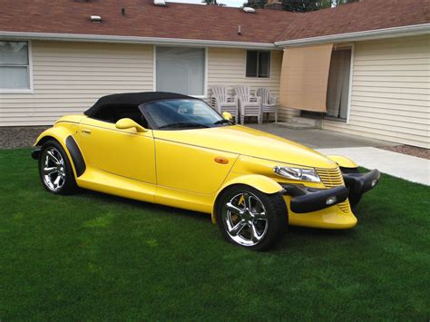 electric and cars manual 2000 plymouth prowler parental controls service manual 2000 plymouth prowler esp repair plymouth prowler woodward edition 01 2000