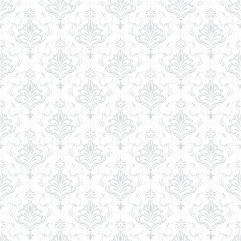 pattern luxury photoshop wall paper texture wallpaper pattern photoshop ibbc club