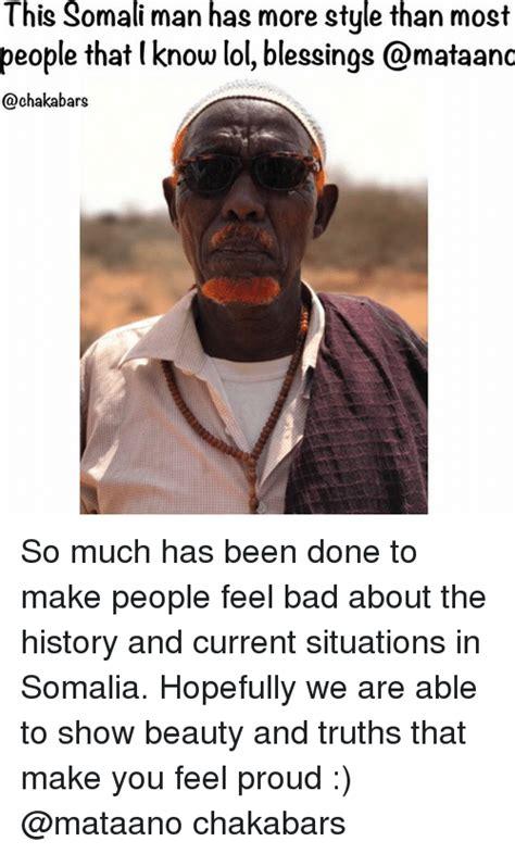 Funny Somali Memes - somali memes 28 images funny somali memes 28 images