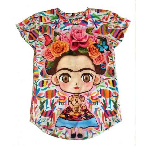 Frida Kahlo Home Decor las 25 mejores ideas sobre dibujos de frida kahlo en