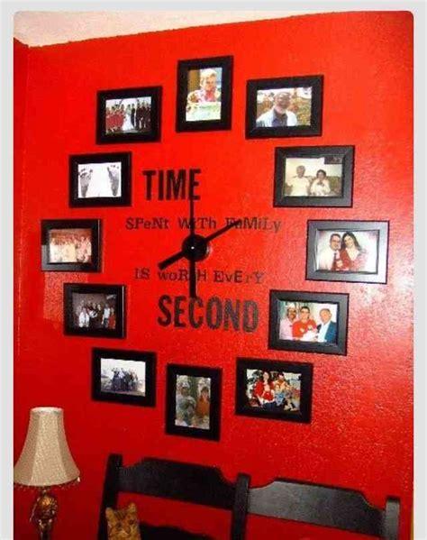 red decor red kitchen wall decor decor ideasdecor ideas