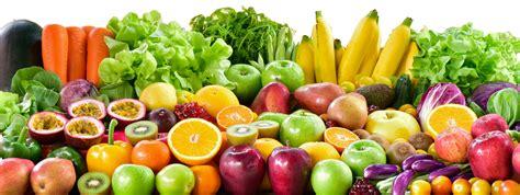 frutas y verduras frutas y verduras png www pixshark images